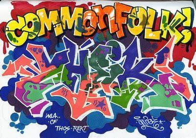 wildstyle graffiti letters graffiti creator
