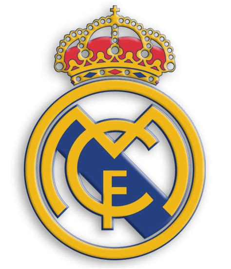 imagenes d real madrid gratis fotos gratis escudo real madrid gratis movil