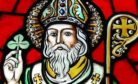 s day history and traditions st s day history traditions and celebrations