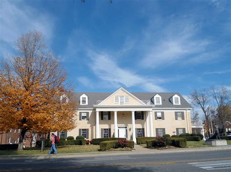 File University House University Of Arkansas Fayetteville Arkansas Jpg Wikimedia