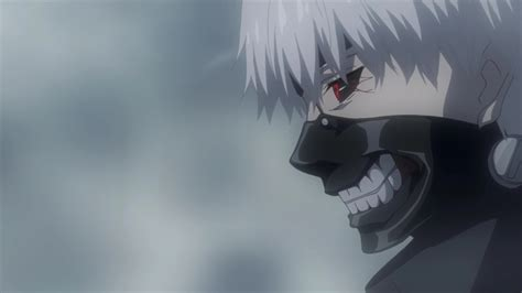 wallpaper anime tokyo ghoul tokyo ghoul full hd wallpaper and background 1920x1080