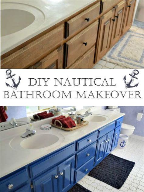 nautical bathroom ideas bathroom nautical theme bathroom design ideas nautical