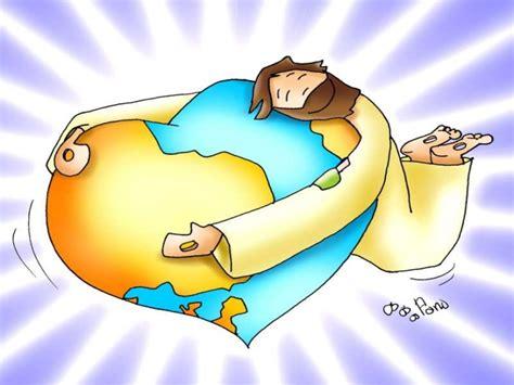 imagenes de jesus fano pascua ciclo a y fano