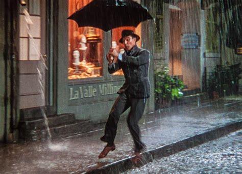 cantando bajo la lluvia cantando bajo la lluvia 1952 imdb cine cantando bajo la lluvia gene kelly