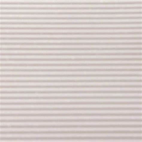 shelf liner ribbed 20 quot x4 clear ebay