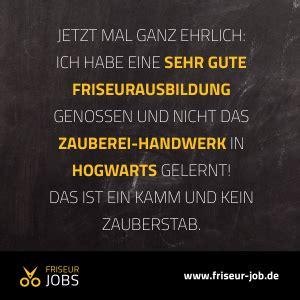 Friseur Berlin Prenzlauer Berg Gute Friseure Manic Monday Spr 252 Che U0026 Zitate Aus Dem