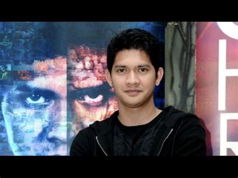 iko uwais akan main film iko uwais akan membintangi film hollywood youtube
