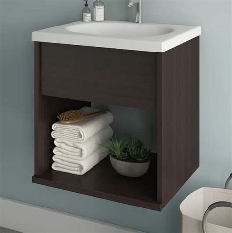 15 gorgeous cheap bathroom vanities with tops 200