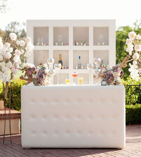 Best 25  Wedding furniture ideas on Pinterest   Wedding reception drinks, Vintage furniture