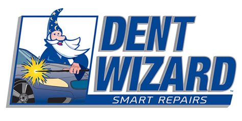 Dent Wizard International Corp. Acquires KhS Global