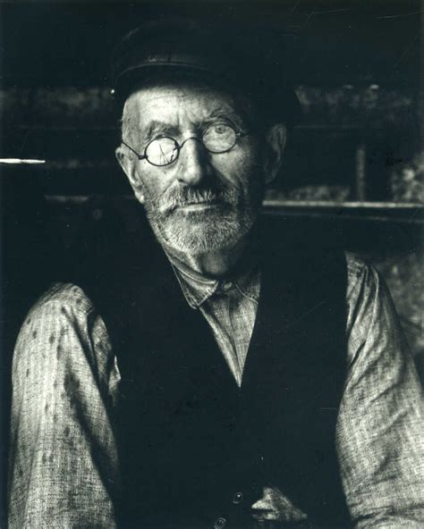 Blind River On History In Photos Paul Strand