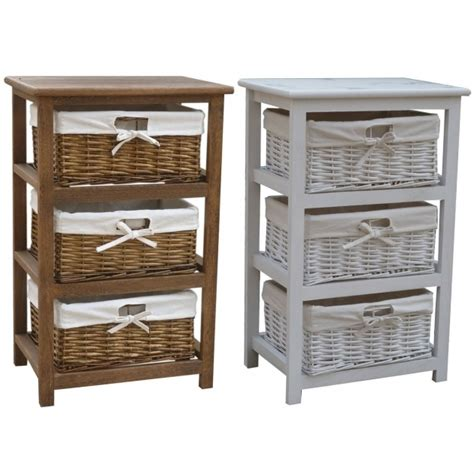 grey bathroom storage cabinet remarkable cool storage cabinet with baskets on grey