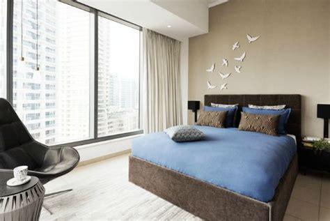 boconcept bedroom furniture boconcept mezzo bed boston armchair boconcept