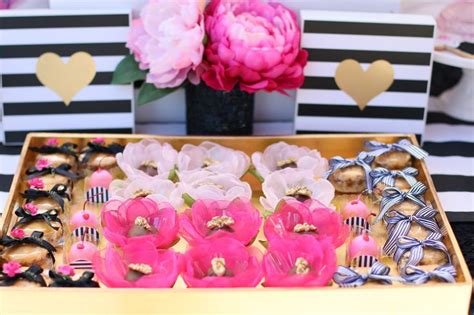 You Want Pink Well Heres Pink by 17 Best Images About Pink A Kate Spade Inspired
