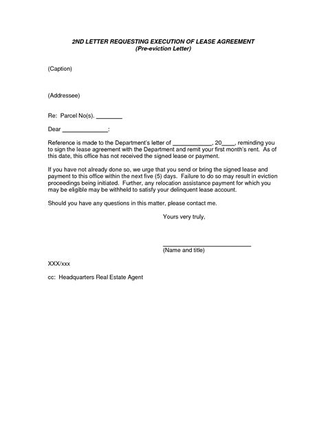 Letter Cancellation Mobile Connection Mobile Contract Termination Letter Template Cancellation For A Phone Sle Of Lease