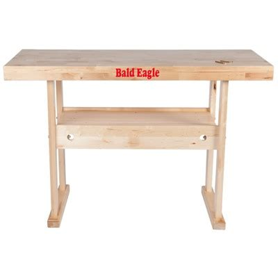 reloading work bench bald eagle precision products work bench bald eagle