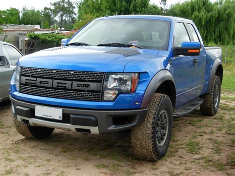 2018 ford f150 wiki ford f 150 raptor wiki 2017 2018 best cars reviews
