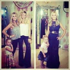 On pinterest christina el moussa el moussa and tarek and christina