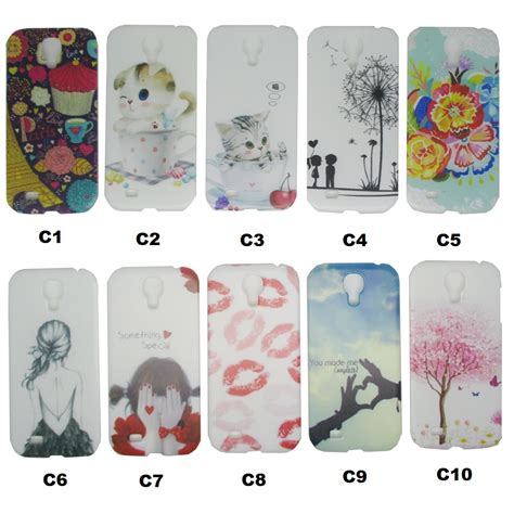 Painting Phone Plastic For Samsung Galaxy S4 C16 painting phone plastic for samsung galaxy s4 c5