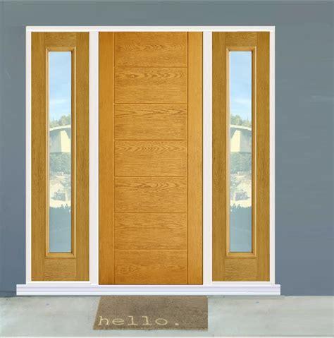 Contemporary Grp Front Doors Grp Modica Oak Grand Entrance Doors Modica Grp Grand Entrance Doors