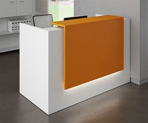 Small Office Reception Desk Simple Reception Desk Search Propecta Office Pinterest Receptions Small