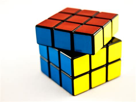 rubik s cube the best selling toys of the 80s 90s