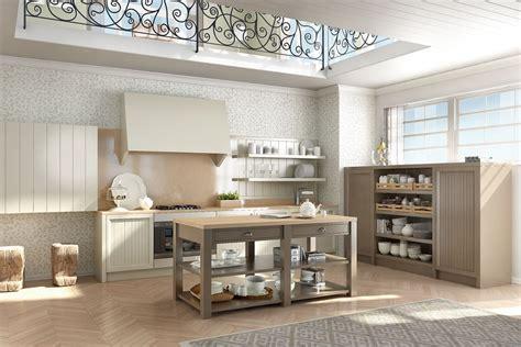 home arredamento cucine design stile inglese componibili decorazione d