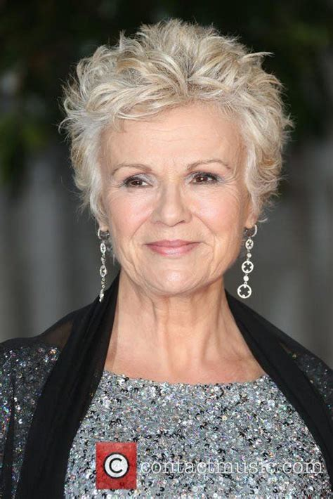 julie walters hairstyle walter o brien poet and search on pinterest