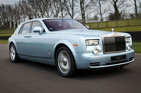rolls royce light blue rolls royce phantom 102ex review autocar