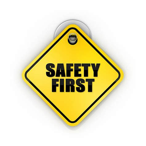 safety first stock image image 35138181 safety first pictures images and stock photos istock