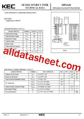 transistor bc337 equivalente transistor mpsa13 equivalent 28 images transistor equivalent mpsa56 28 images bc337