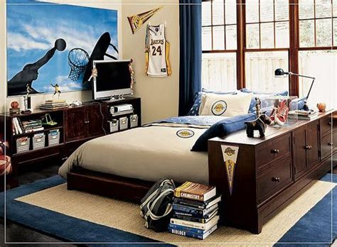 basketball bedroom basketball bedroom ideas for teen room ideas for young