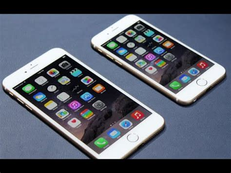 Iphone 6 Plus Price Iphone 6 Plus Price In Cambodia Iphone 6 Plus Review Iphone 6 Plus Gold Iphone 6 Plus Bend