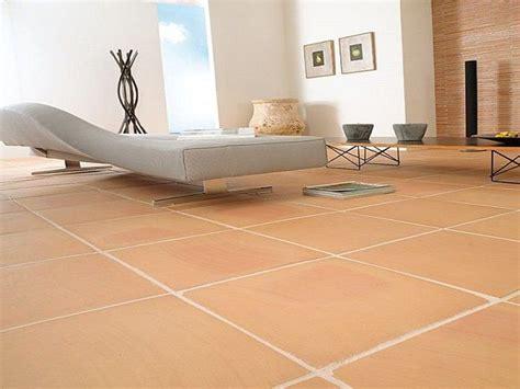 terracotta fliesen wohnzimmer 23 best our home dealing with terracotta floors
