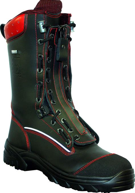 high top motorcycle boots 100 best motorcycle shoes best motorcycle shoes of