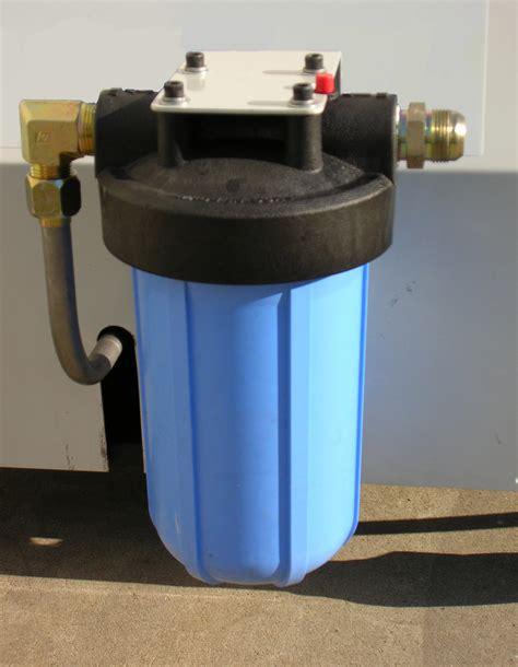 agua para casa el agua limpia es una ilusi 243 n marion kuprat agua viva