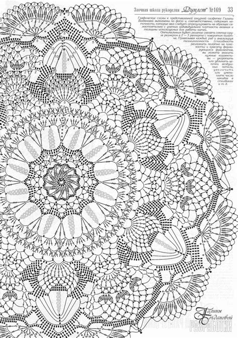 pattern d in xsd 1186 best images about crochet doilies on pinterest