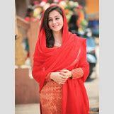 Rhea Kapoor Boyfriend | 999 x 1358 jpeg 180kB