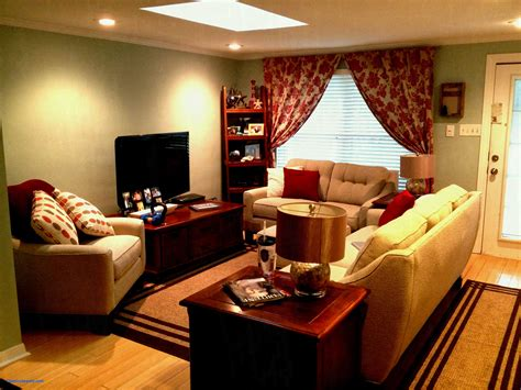 images of small living rooms furniture arrangement ideas for small living rooms