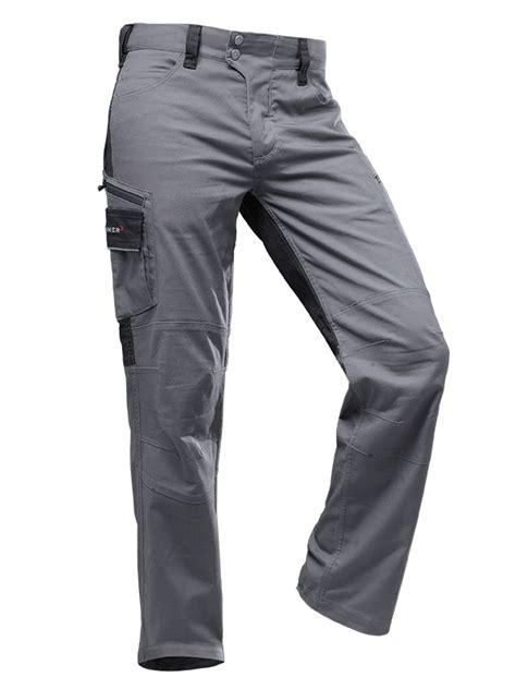 Musterbrief Reklamation Hose Pfanner Schutzbekleidung Hosen