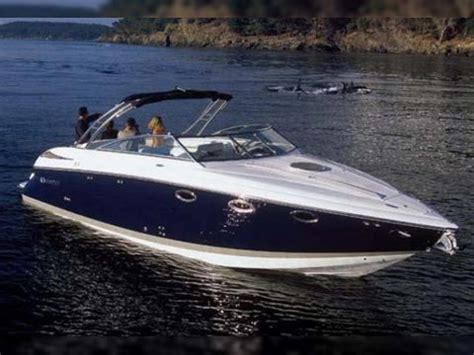 lund boats syracuse ny cobalt 323 for sale daily boats buy review price