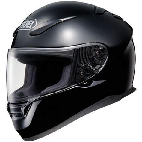 shoei helmets 477 99 shoei rf 1100 helmet 96591