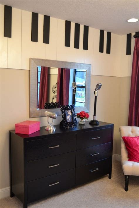 Bedroom Jazz 130 Best Images About Jazz Bar Decor Ideas On