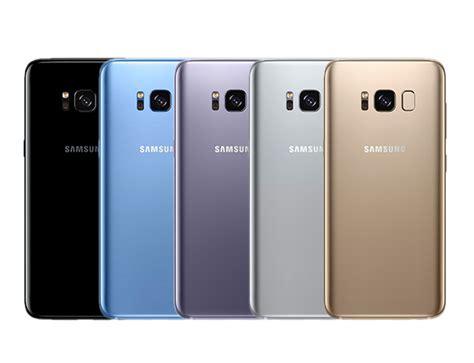 samsung galaxy s8 als fluch der karibik edition vorgestellt samsung galaxy s8 farben welche varianten stehen zur auswahl