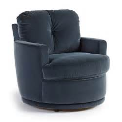 chairs swivel barrel skipper best home furnishings