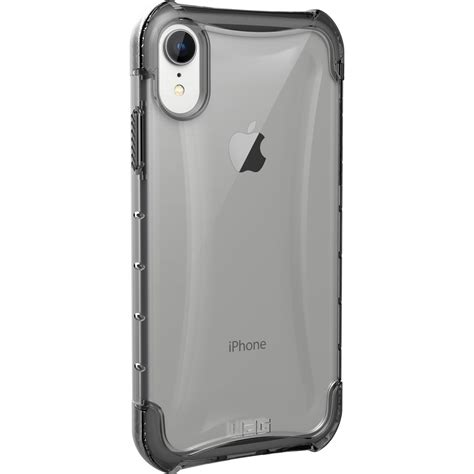 armor gear plyo series for iphone xr 111092114343 b h