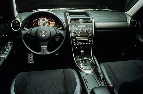 how does cars work 2003 lexus is interior lighting 2003 lexus is 300 pictures photos gallery motorauthority
