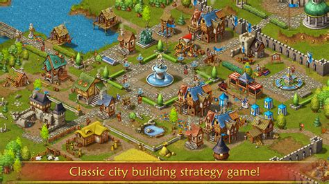 download game android townsmen mod townsmen android apps on google play