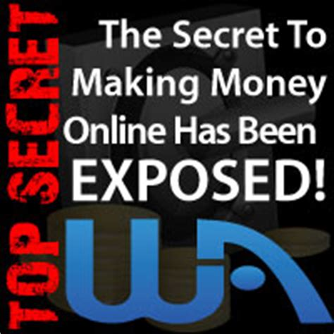 Make Money Online Without Selling - how to make money online without investment amazing profits online