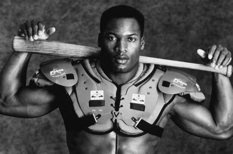 bo jackson bench press 12 best nfl scouting combine performances of all time